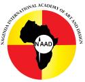 NIAAD Academy